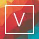 voxtory