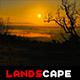 30 Landscape Light Lightroom Presets
