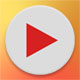 EasyVideo