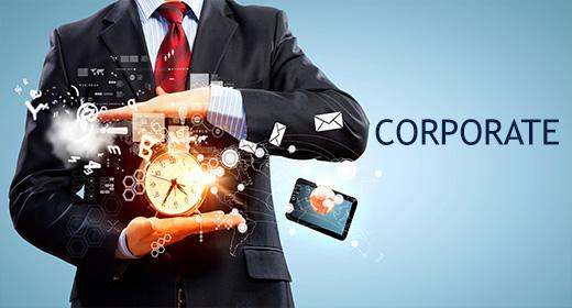 Motivational, business & corporate Motivational, business & corporate