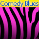 Comedy Blues - AudioJungle Item for Sale