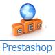 SEO Localization Google Hreflang Tag