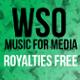 WSO-MusicForMedia