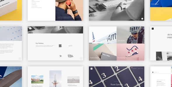 Download Dope: Modern Multi-Purpose and Portfolio Theme nulled download
