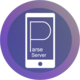 Parse phone auth - Login Parse Server users by phone numbers