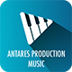 AntaresProductionMusic