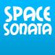 SpaceSonata