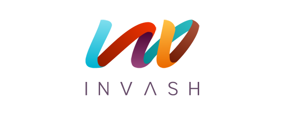 Invash-logo