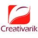 creativarik01