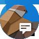 Chat it! — WordPress Share Buttons for Viber, WhatsApp, Telegram, Skype, Messenger