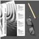 Architecture Magazine Vol.01