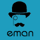 emanmusic