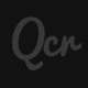 QcrTech