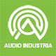 AUDIOINDUSTRIA