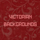 Victorian Backgrounds VOL1 - GraphicRiver Item for Sale