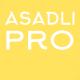 Asadli_Pro