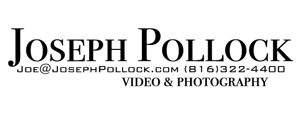 JosephPollock