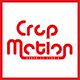Crop-Motion