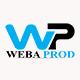 webaprod