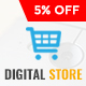Digital Store - Prestashop Theme for Electronics  <hr/> Phones</p> <hr/> Cameras and Computers Stores&#8221; height=&#8221;80&#8243; width=&#8221;80&#8243;></a></div> <div class=