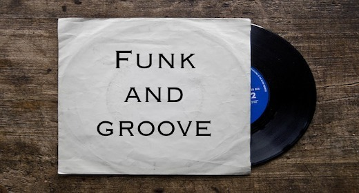 Funk and Groove