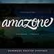 Amazone Script