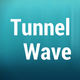 TunnelWave