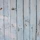 Texture Wooden Door - GraphicRiver Item for Sale