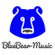 BlueBear-Music