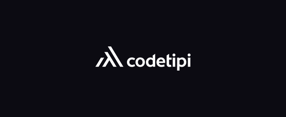 Codetipi tf cover 2016 11