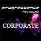 Successful Business Corporate