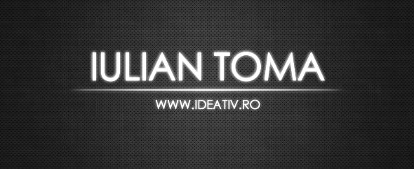 tomaiulian