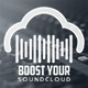 boostyoursoundcloud
