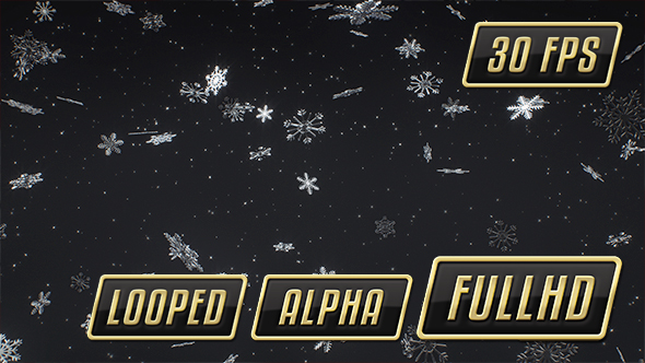 Download Falling Snow nulled download