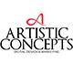 artisticconceptsme