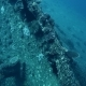 Wreck SS Thistlegorm, Red Sea, Sharm El Sheikh, Egypt