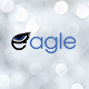 Eagle - Responsive Magazine Blogger Template