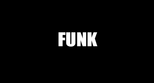 NMUSIC Studio Funk Tracks