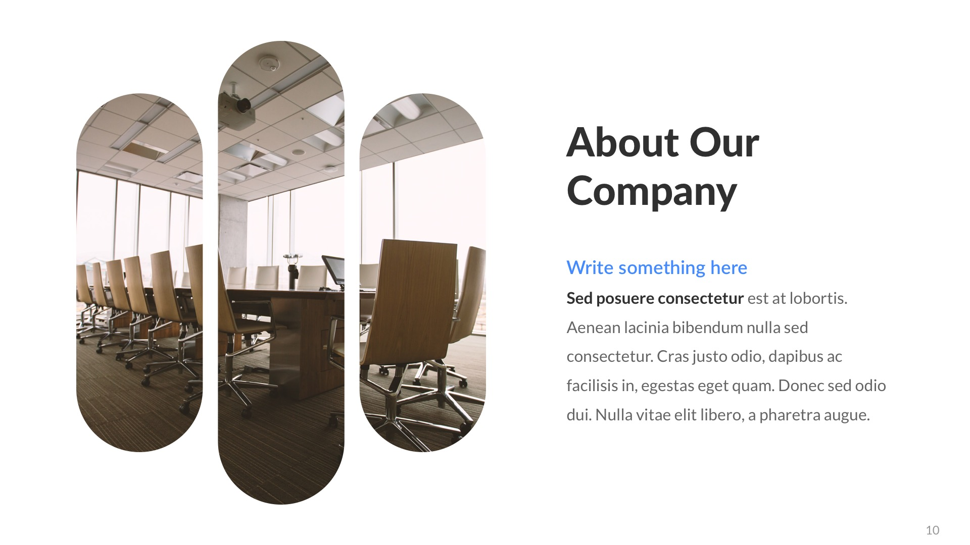 20 amazing modern powerpoint presentation templates the full hd slides can be customized with the 20 theme color options so you can showcase your company and personal profile alramifo Choice Image