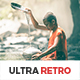 10 Ultra Retro Lightroom Presets