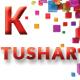 khan_tushar