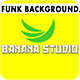 Funk Background
