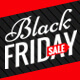 Black Friday - HTML5 Ad Banners