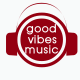 GoodVibesMusic