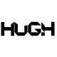 HughMusic