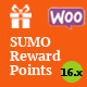 SUMO Reward Points - WooCommerce Reward System