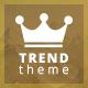 trendthemes