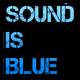 BlueAudio