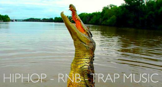 HIPHOP RNB TRAP MUSIC