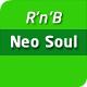 Neo Soul Lights